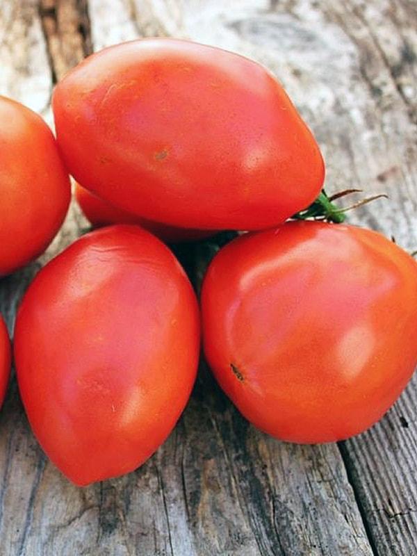 томаты де барао гигант фото список семейных